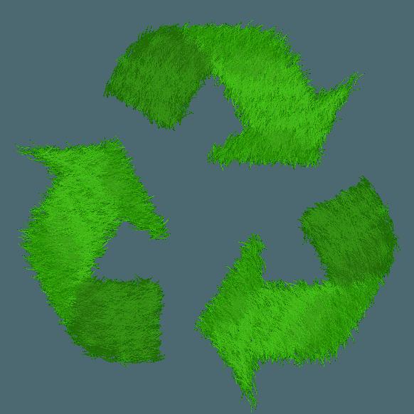 L'unico sistema che ti permette di riciclare fino al 99% di polvere d'acciaio e ridurre il tempo di attrezzaggio del 88%.