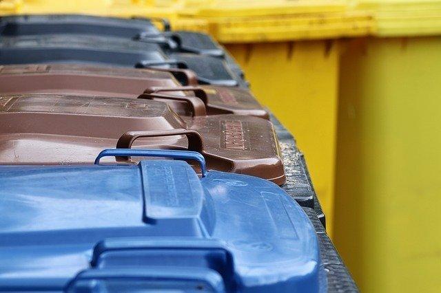 stampanti 3d per acciai - 3D4STEEL - componenti meccanici - aziende meccaniche - service - spreco - asportazione truciolo - metodi tradizionali