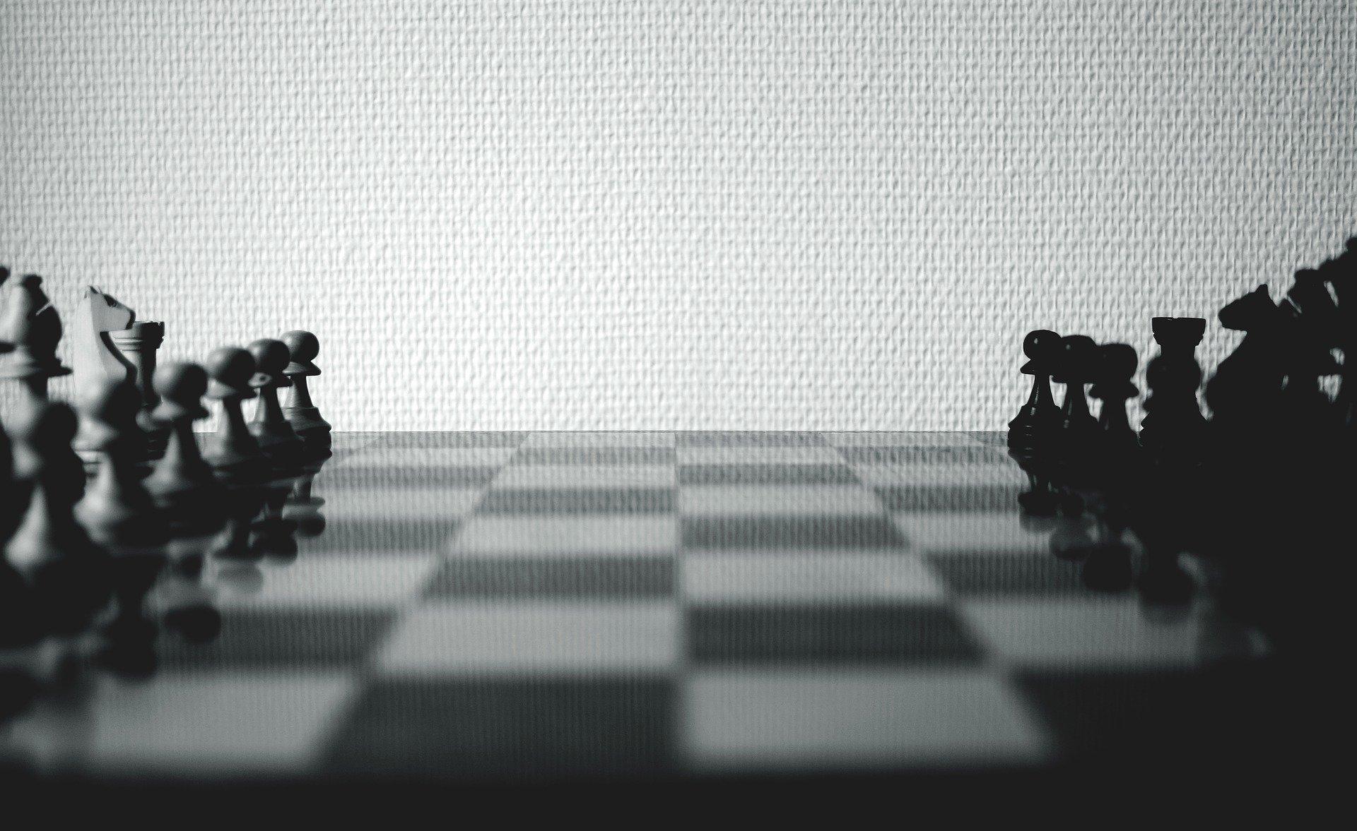 Guerra di dazi fra Usa e Cina: ecco come difenderti dalla crisi economica imminente, prima che sia troppo tardi
