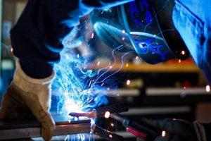 L'industria dei metalli tremerà davanti all'avvento di questa innovazione