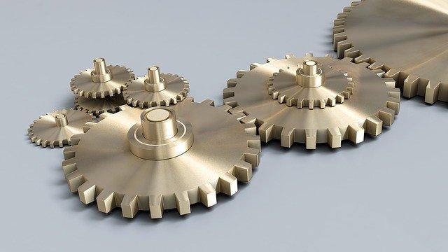 componenti meccanici - metalli - velocizzare tempi di produzione - sistemi additivi - 3D4steel - meccanica - acciaio - stampante 3D