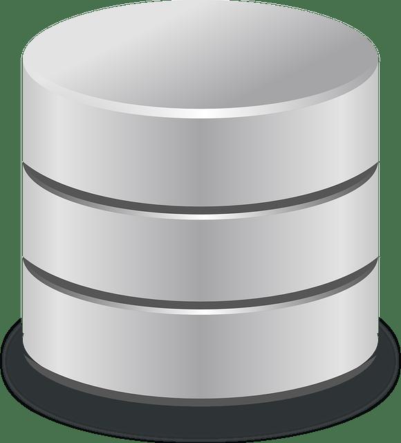 cilindro - semplicità componenti - metodi additivi - metodi tradizionali - stampa 3D