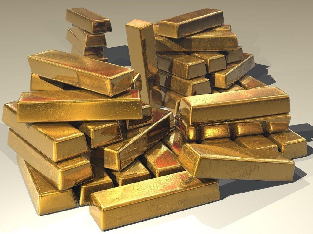 la regola d'oro per rendere una stampante 3D per soli acciai profittevole per la tua azienda