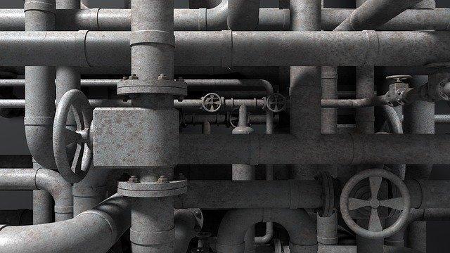 tubo- geometrie impossibili- stampa 3D benefici