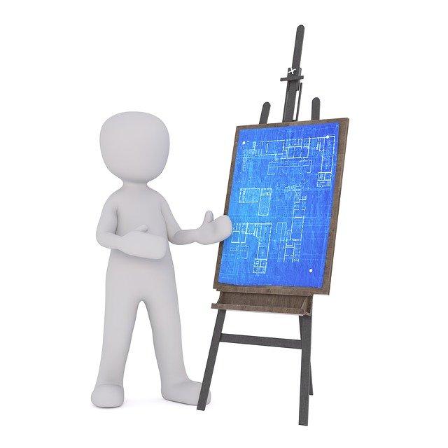 CorSystem- reingegnerizzazione dei tuoi componenti meccanici per la stampa 3D