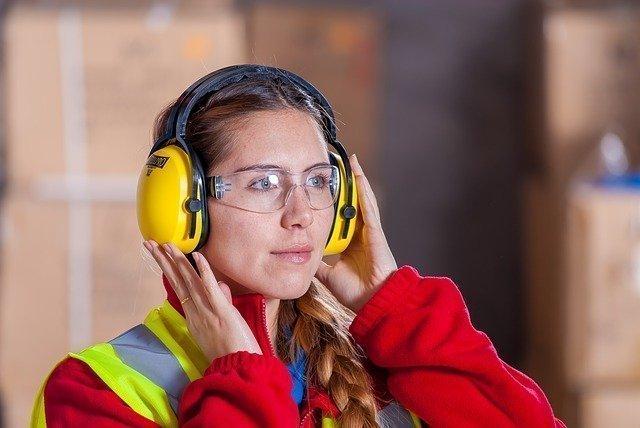 sicurezza - 3D4STEEL - 3D4STEEL la prima stampante 3D specializzata negli acciai - sicurezza sul lavoro