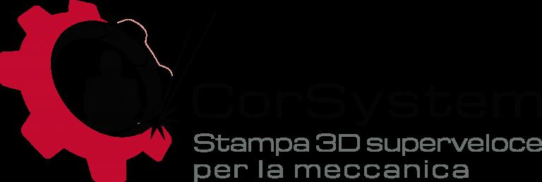 stampante 3d metallo prezzo