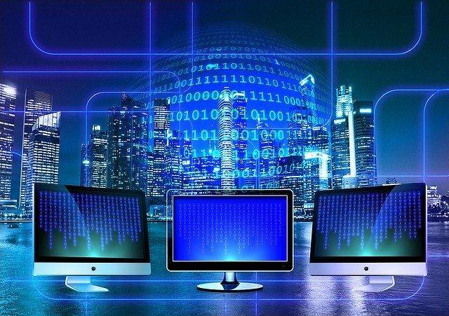 digitale - innovazione - cambiamento - azienda meccanica