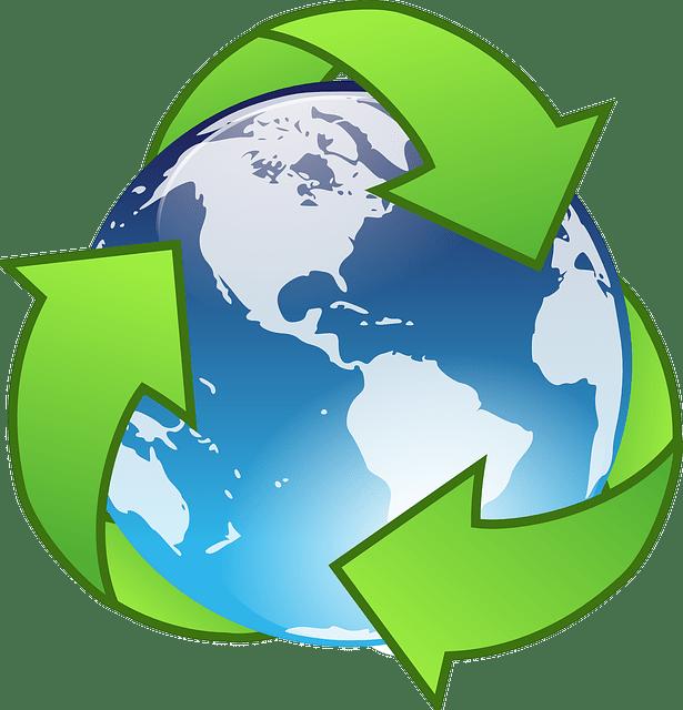 reciclare - terra - 3D4STEEL - industria meccanica - stampanti 3D per acciai