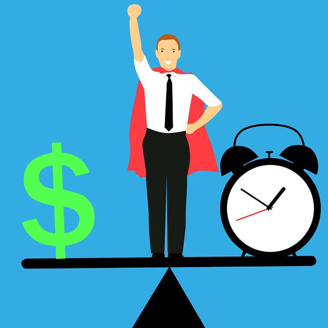 risparmiare tempo - guadagno - ottimizzare - azienda meccanica - stampa 3d