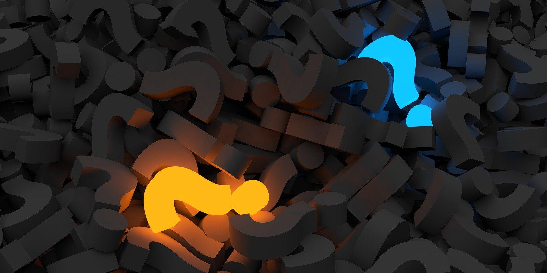 Le informazioni più importanti, che un imprenditore meccanico deve conoscere, per passare dai metodi tradizionali ai sistemi additivi