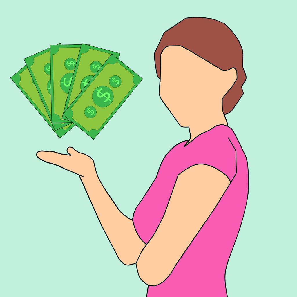 soldi - benefici stampa 3d - sistemi additivi