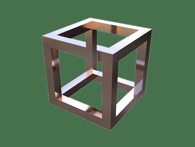 stampa 3D personalizzazione